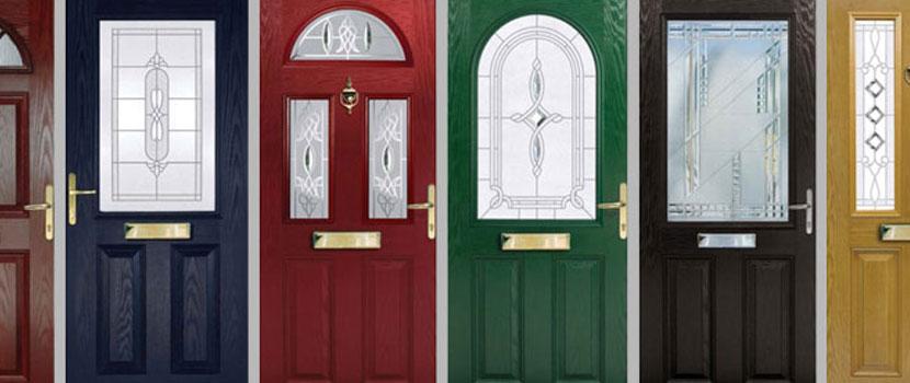 Contact UsRead More & Dudley Doors | Doors Windows and Conservatories in the West Midlands pezcame.com
