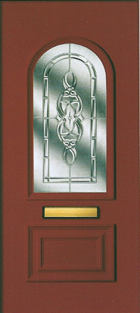 ... but Dudley Doors are not just about aesthetics and luxury itu0027s about performance and style which adds considerable value to your home. & Dudley Doors | Doors pezcame.com