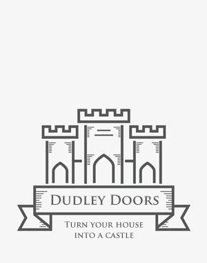 Logo Logo Logo  sc 1 th 253 & Dudley Doors   Doors Windows and Conservatories in the West Midlands